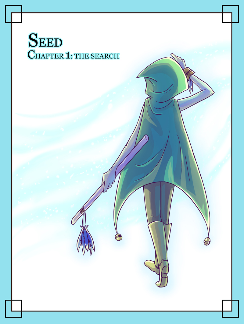 SeedChapter1